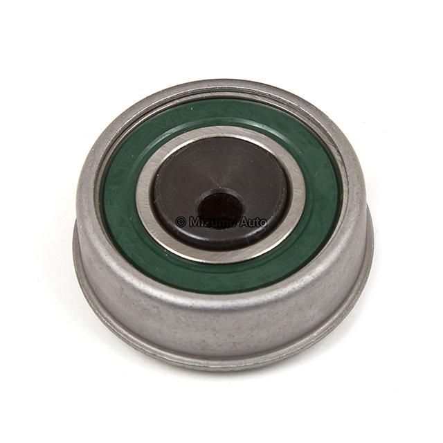 Timing-Belt-Kit-Fit-00-05-Mitsubishi-Galant-Eclipse-2-4L-SOHC-4G64 thumbnail 4