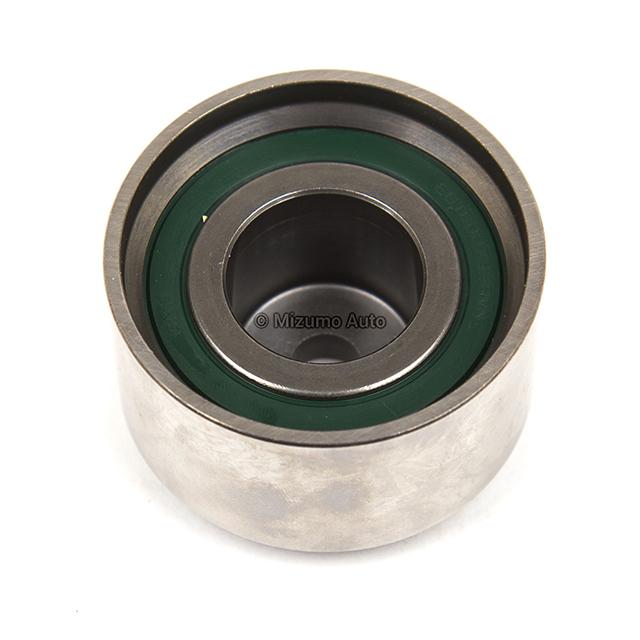 Timing-Belt-Kit-Fit-00-05-Mitsubishi-Galant-Eclipse-2-4L-SOHC-4G64 thumbnail 8