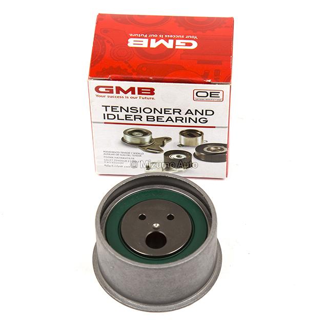 Timing-Belt-Kit-Fit-00-05-Mitsubishi-Galant-Eclipse-2-4L-SOHC-4G64 thumbnail 5