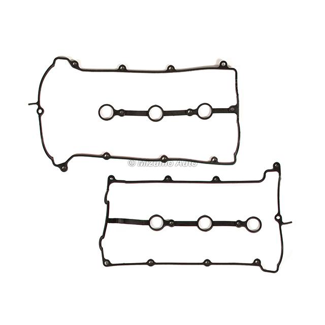 Head Gasket Set Timing Belt Kit Fit 93-02 Ford Probe Mazda