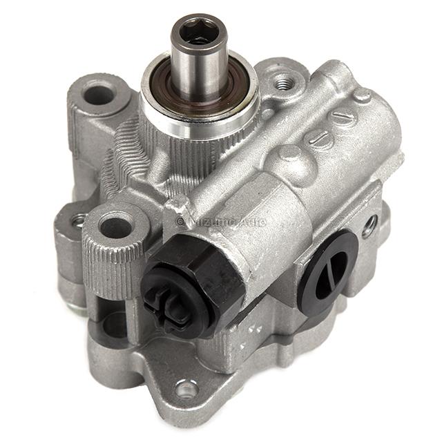 Power-Steering-Pump-21-5438-Fit-05-10-Jeep-Commander-Grand-Cherokee-52089339AC miniature 6