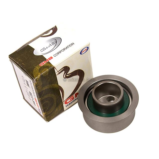 Timing-Belt-Kit-Water-Pump-Fit-Hyundai-Elantra-Kia-Sportage-Spectra-2-0L-G4GF thumbnail 3