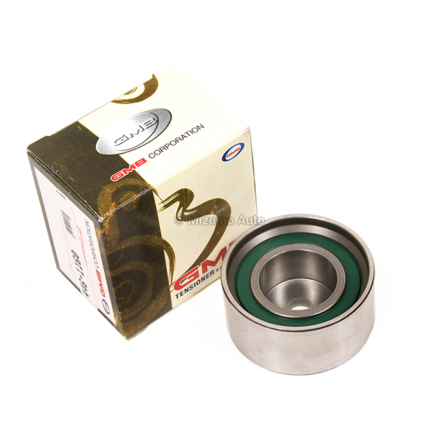 Timing-Belt-Kit-Water-Pump-Fit-Hyundai-Elantra-Kia-Sportage-Spectra-2-0L-G4GF thumbnail 4