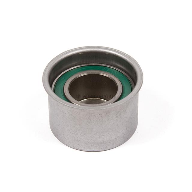 Timing-Belt-Kit-Water-Pump-Fit-97-04-3-5L-Mitsubishi-6G74 thumbnail 3
