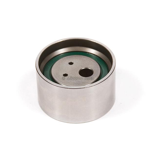 Timing-Belt-Kit-Water-Pump-Fit-97-04-3-5L-Mitsubishi-6G74 thumbnail 4
