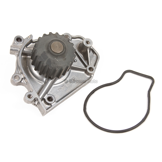 Timing Belt Valve Cover Water Pump Fit 90-95 Acura Integra