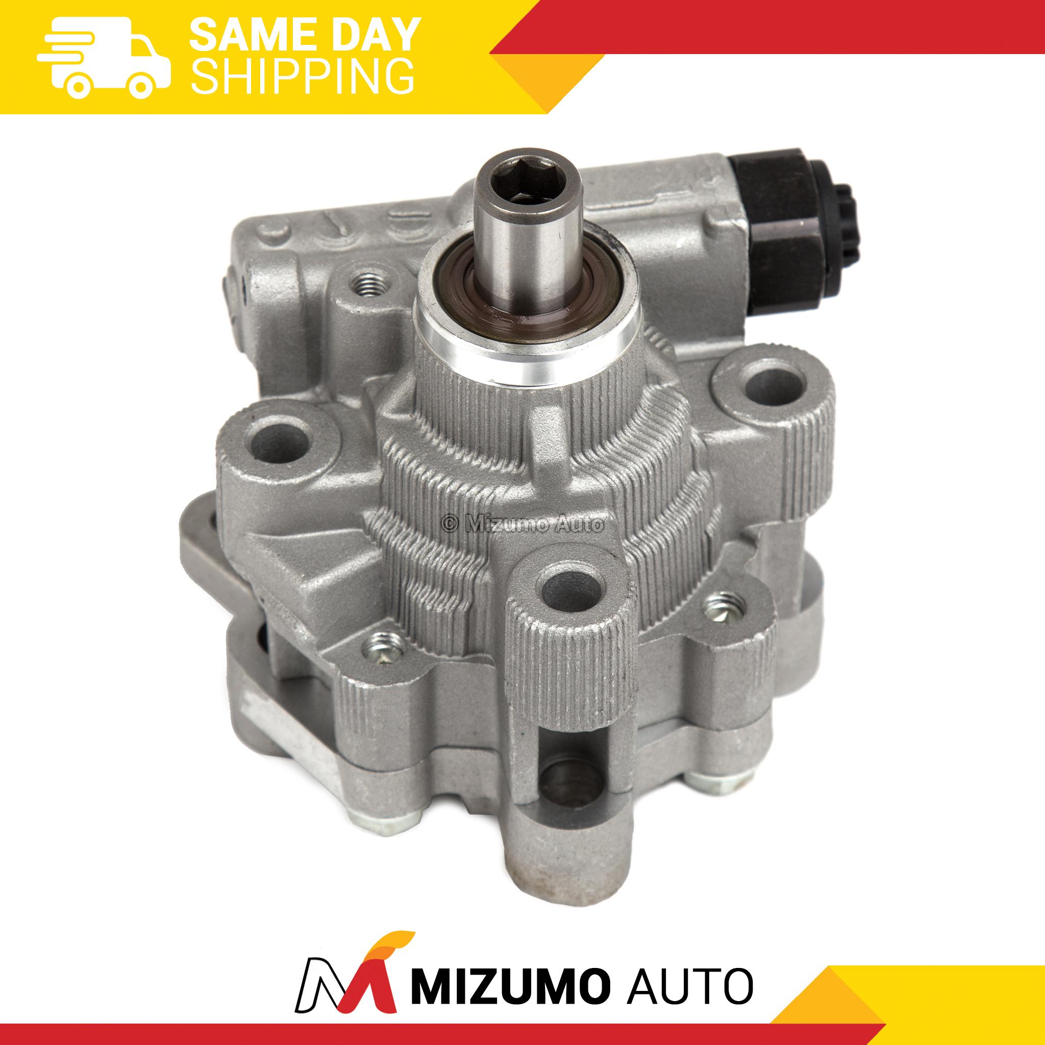 Power-Steering-Pump-21-5438-Fit-05-10-Jeep-Commander-Grand-Cherokee-52089339AC