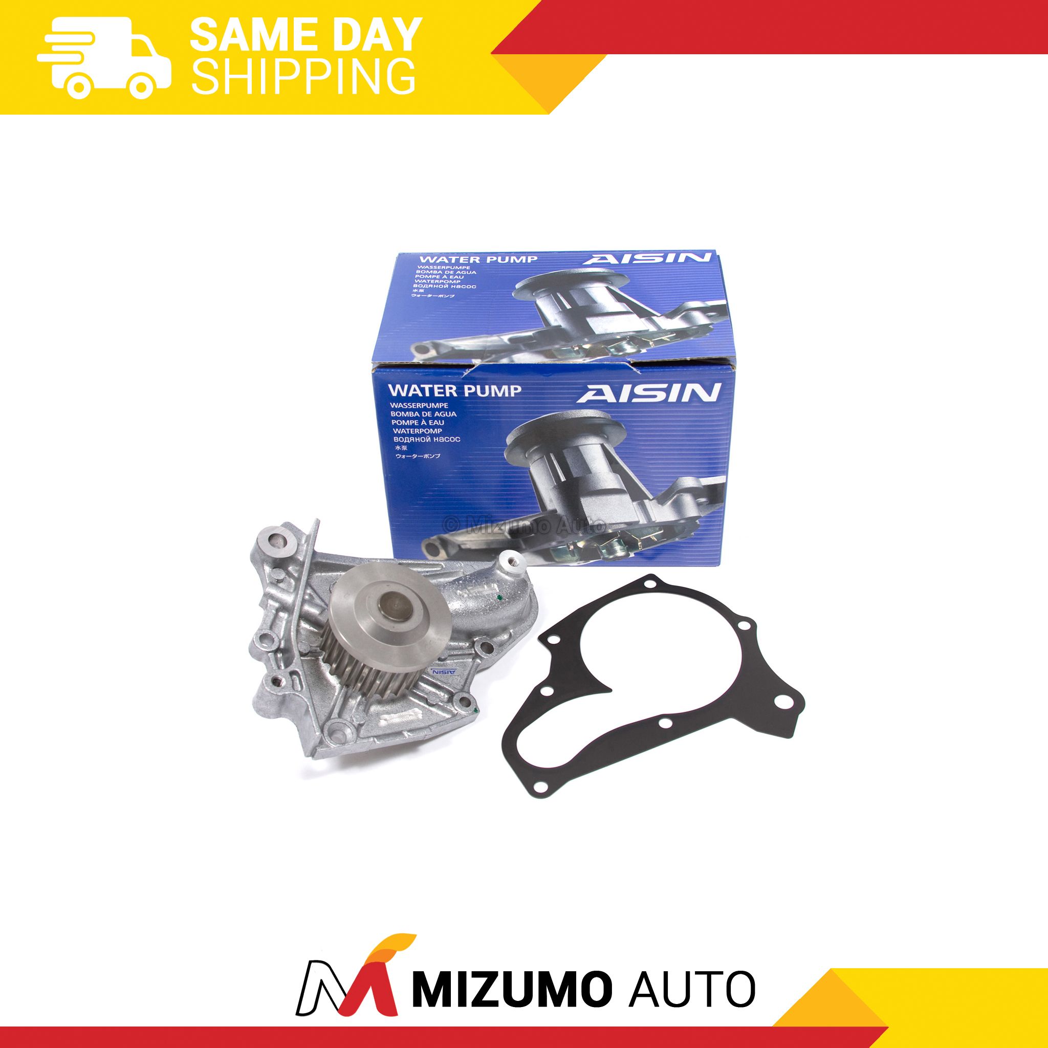 Timing Belt Kit COMPLETE WATER PUMP TENSIONER Toyota MR2 Turbo 92 93 94 95 3SGTE