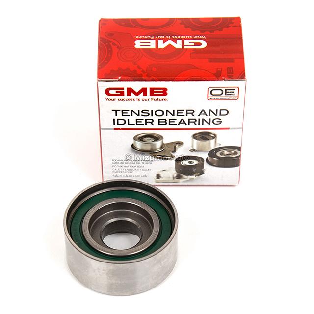 Timing Belt Idler Fit 03-18 Acura Honda 3.0 3.5L SOHC J30A