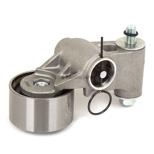 Timing Belt Kit Water Pump Fit 98