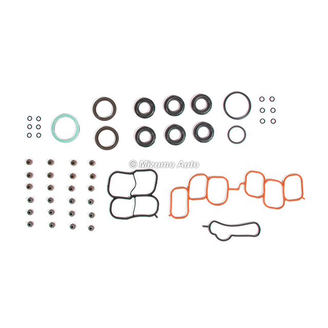 head gasket set fit 04