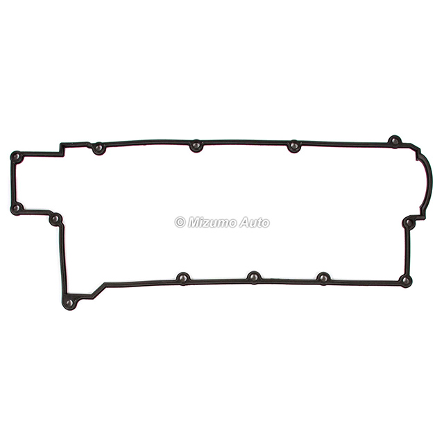 head gasket set timing belt kit fit 96