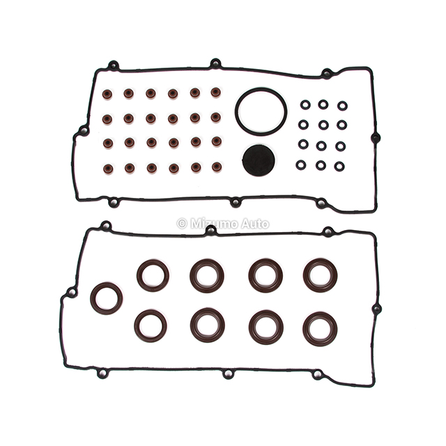 head gasket set timing belt kit fit 04
