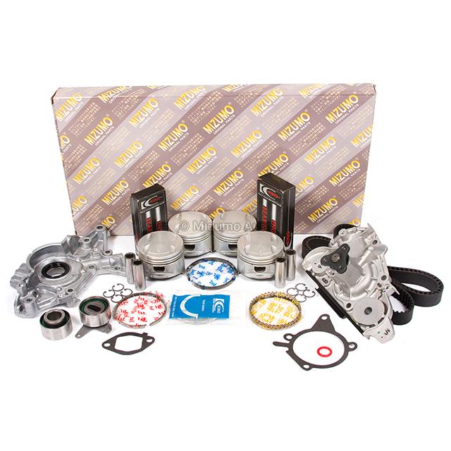 Fits 2010-2015 Mercedes GLK350 Parking Brake Hardware Kit Rear Raybestos 68826GB