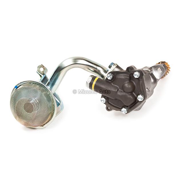 Details about Engine Rebuild Kit Fit 86-92 Toyota Supra 3 0L DOHC 7MGE
