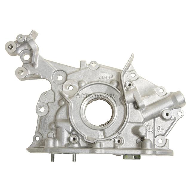 AISIN Engine Oil Pump OPT-804 Lexus Toyota 3.0L//3.3L V6