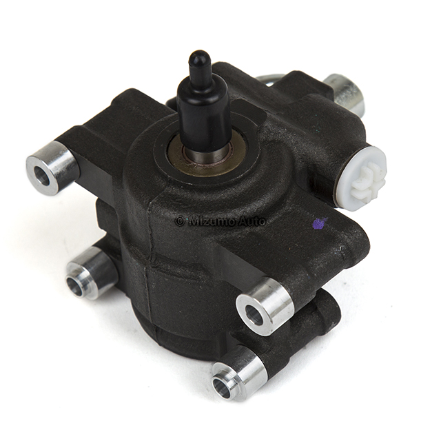 Power Steering Pump For Lincoln Ford 4.6L 5.4L SOHC 03-08 2L7Z3A674BARM 20-312