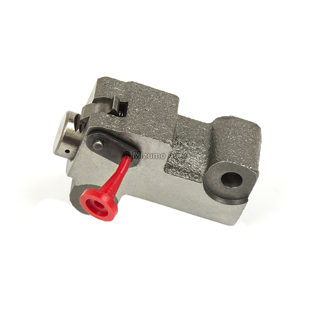 Details about Primary Timing Chain Tensioner Fit 05-13 Toyota Lexus 2GRFE  2GRFXE 13540-31031