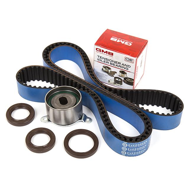 Timing Belt Kit Fit 92-01 Acura Integra GSR Type-R 1.8L