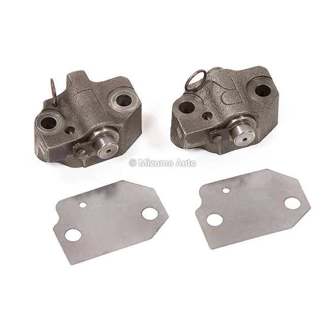 Details about Timing Chain Kit Ford Expedition F150 E150 5 4L V8 330  2-VALVE Fit