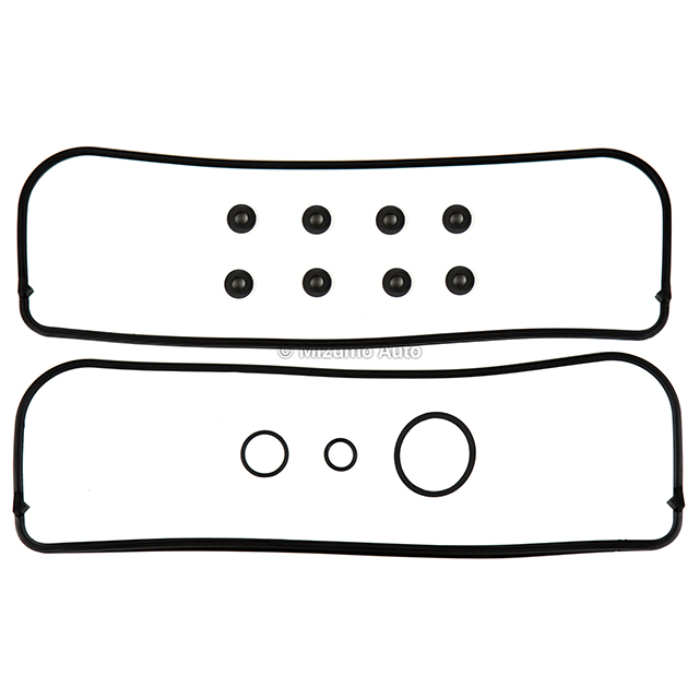 VS50442R Valve Cover Gasket Fit Buick Chevrolet Oldsmobile Pontiac Saturn 3.1 3.4 3.5 3.9