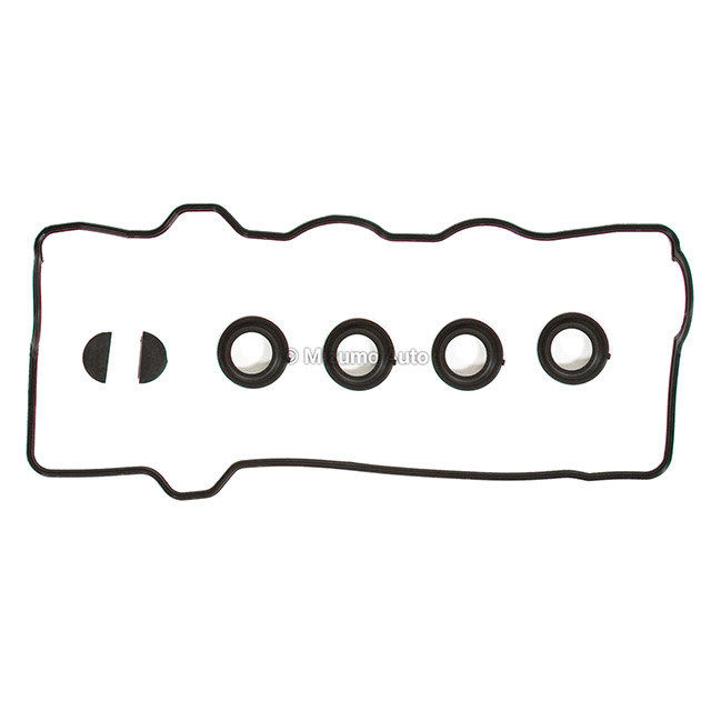 Valve Cover Gasket Fit 87