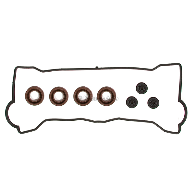 Timing Belt Kit Water Pump Fit 88-92 Toyota Geo Prizm 1.6