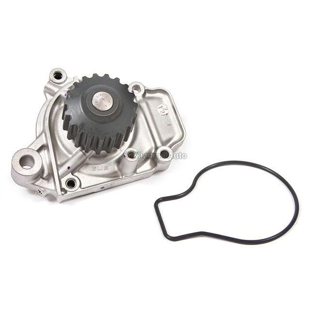 Engine Water Pump GMB 135-1260
