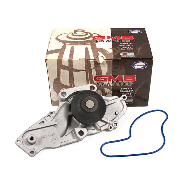 GMB Water Pump Fit 05-12 Honda Accord Pilot Odyssey Acura