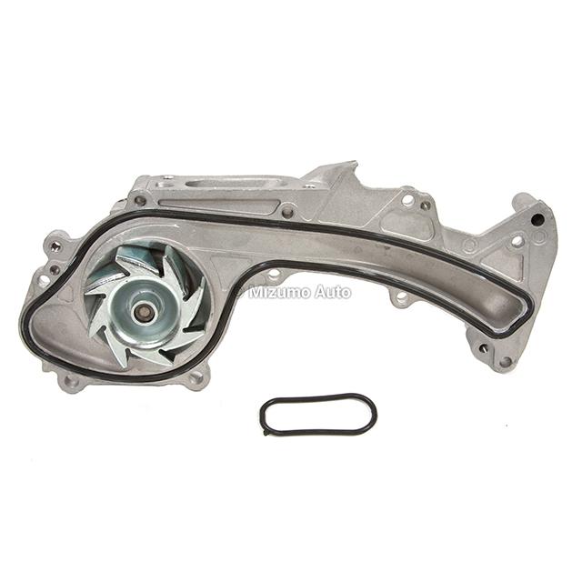 Timing Belt Kit Water Pump Fit 96-04 Acura RL 3.5L V6