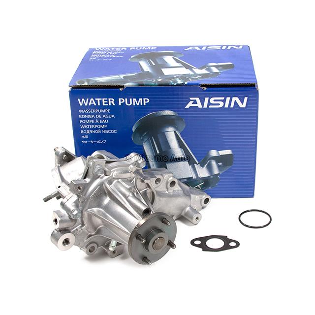 AISIN Oil Pump for 2001-2005 Lexus IS300 3.0L L6 Engine